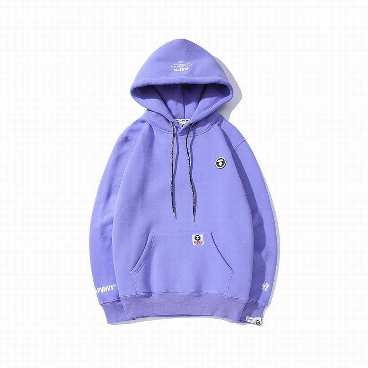 BAPE Men's Hoodies 452