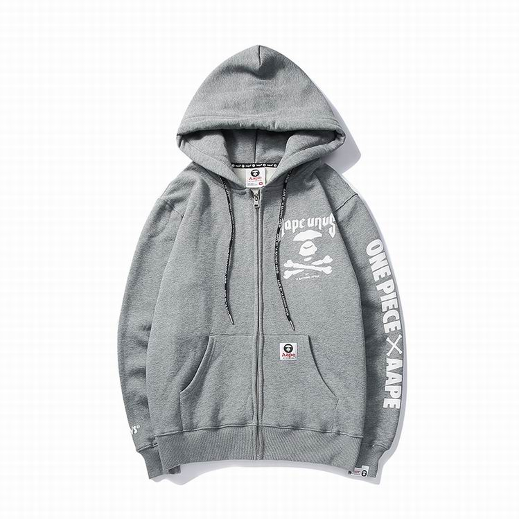 BAPE Men's Hoodies 455