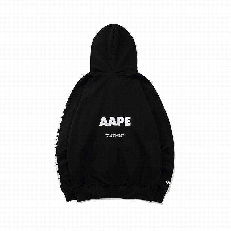 BAPE Men's Hoodies 458