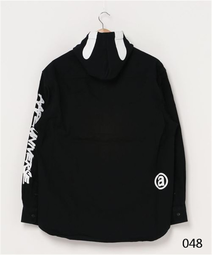 BAPE Men's Outwear 25