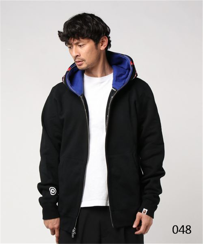 BAPE Men's Outwear 28