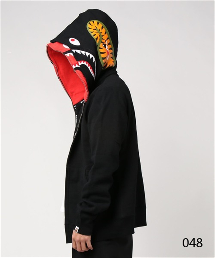 BAPE Men's Outwear 30