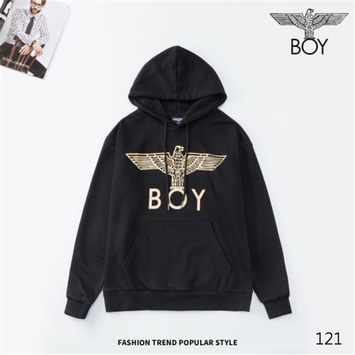 Boy London Men's Hoodies 17