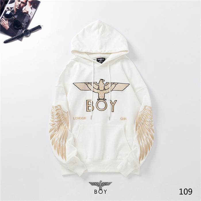 Boy London Men's Hoodies 20