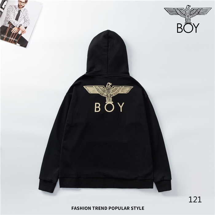 Boy London Men's Hoodies 26