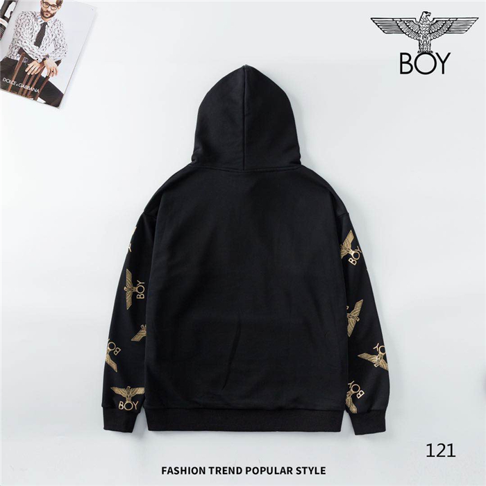 Boy London Men's Hoodies 27
