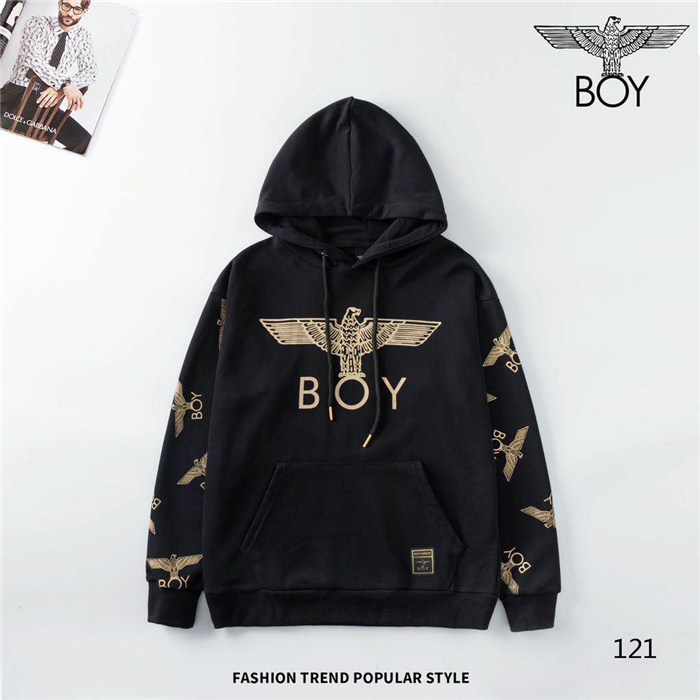 Boy London Men's Hoodies 28