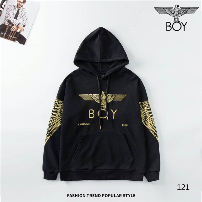 Boy London Men's Hoodies 29