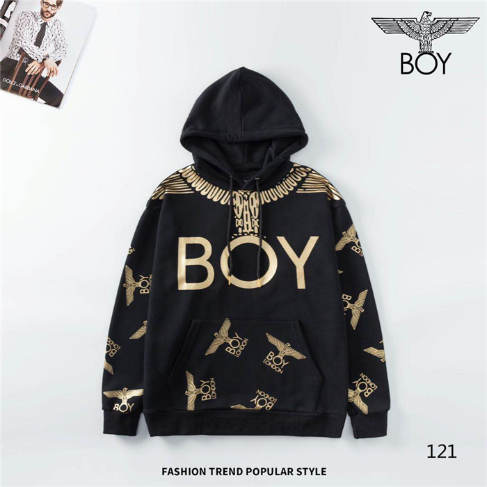 Boy London Men's Hoodies 30