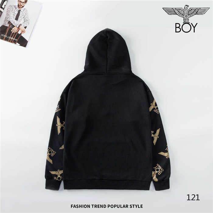 Boy London Men's Hoodies 31