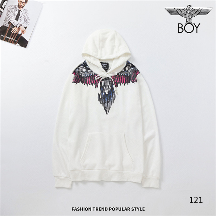 Boy London Men's Hoodies 32