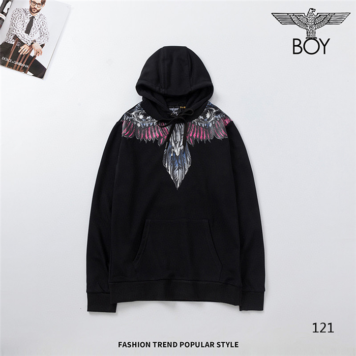 Boy London Men's Hoodies 34