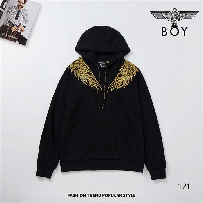 Boy London Men's Hoodies 36