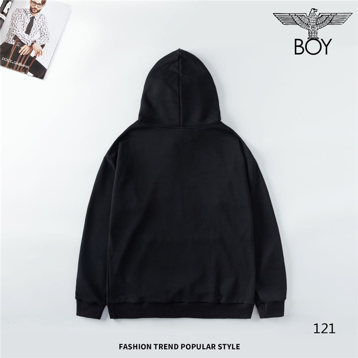 Boy London Men's Hoodies 37