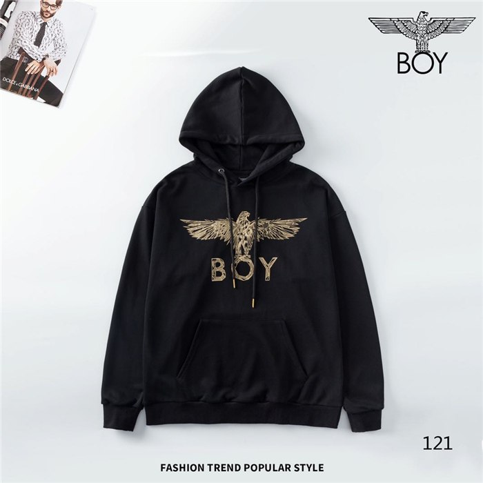 Boy London Men's Hoodies 39