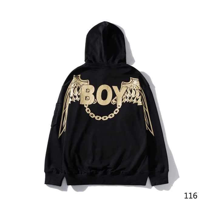 Boy London Men's Hoodies 49