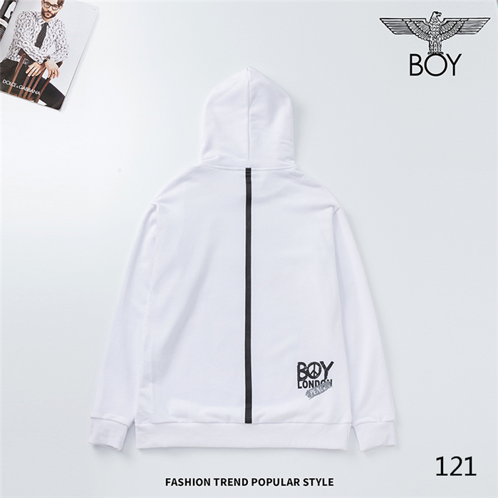 Boy London Men's Hoodies 53