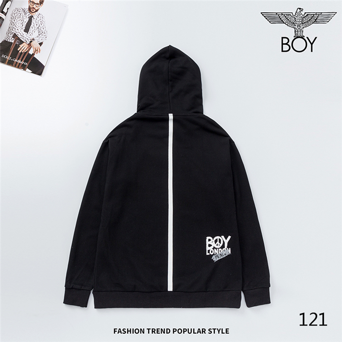 Boy London Men's Hoodies 54