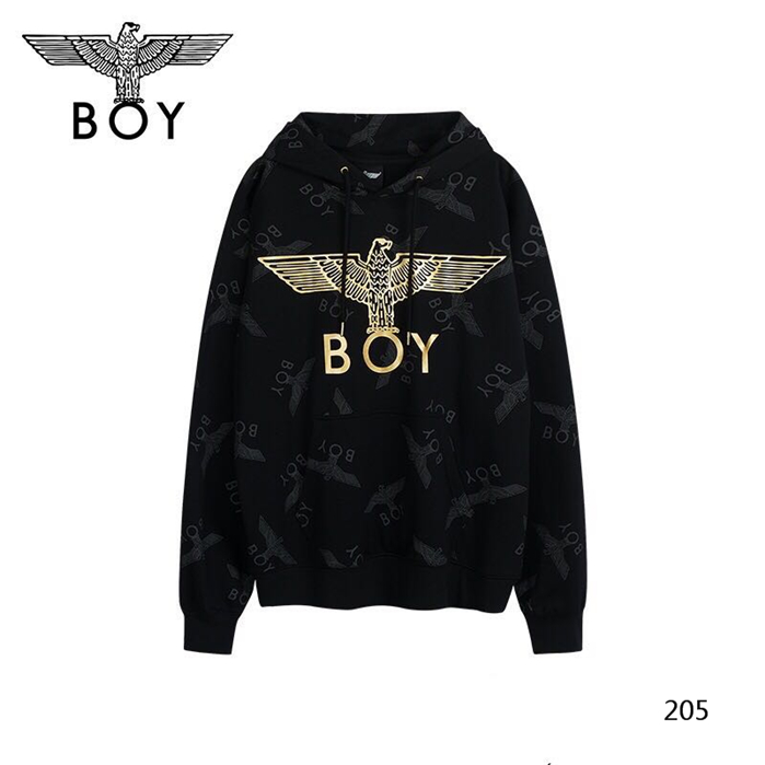 Boy London Men's Hoodies 8