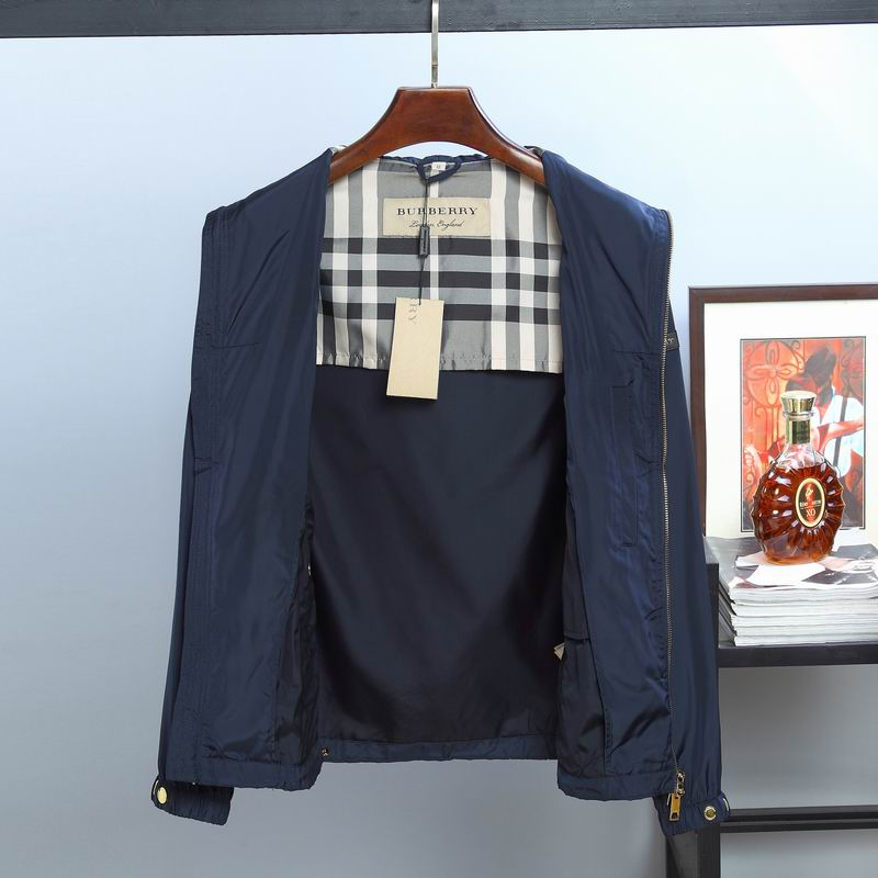 Burberry Men's Outwear 37
