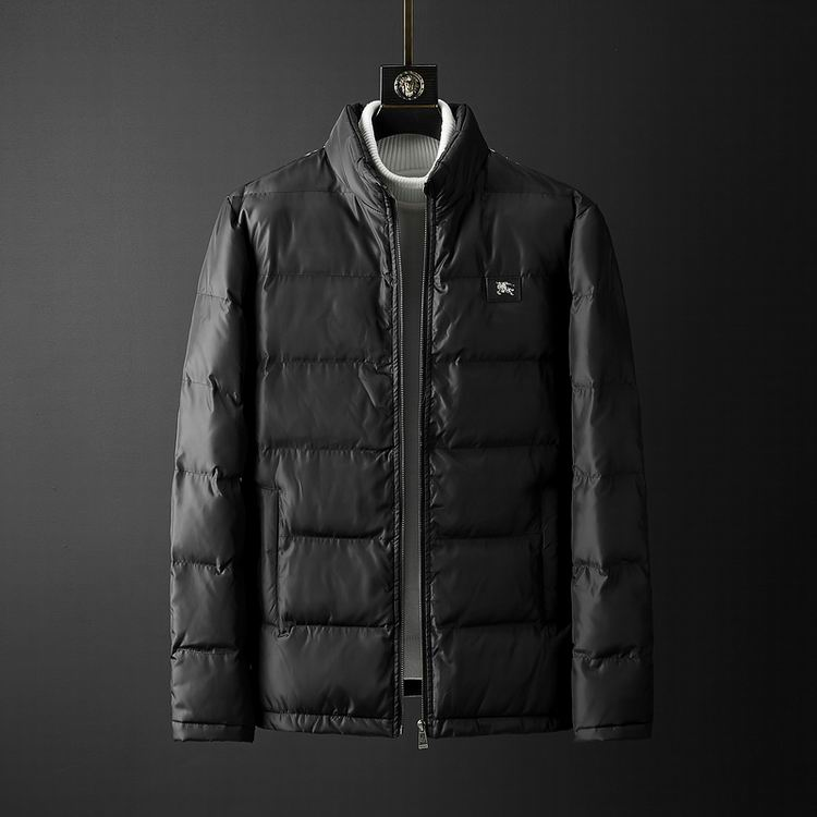 Burberry Men's Outwear 55