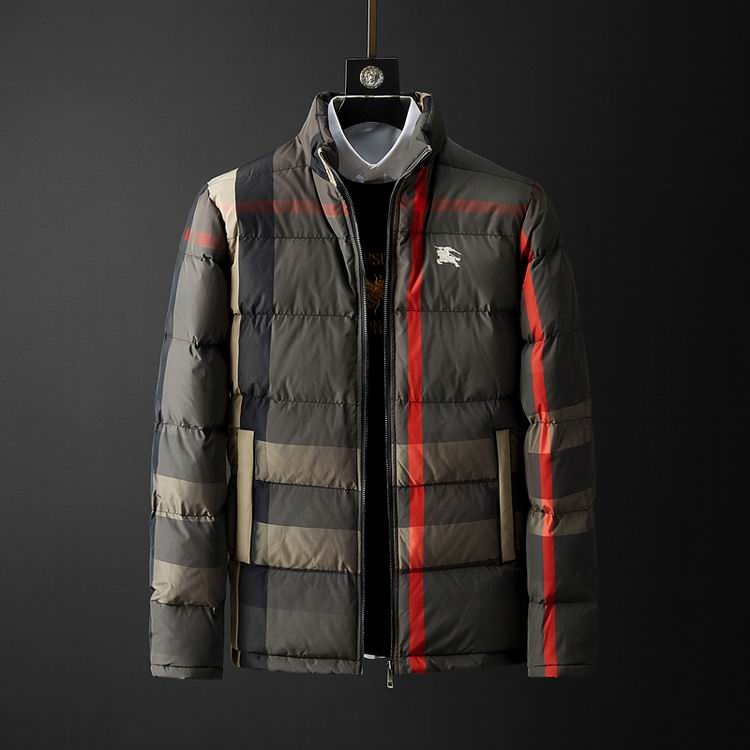 Burberry Men's Outwear 60