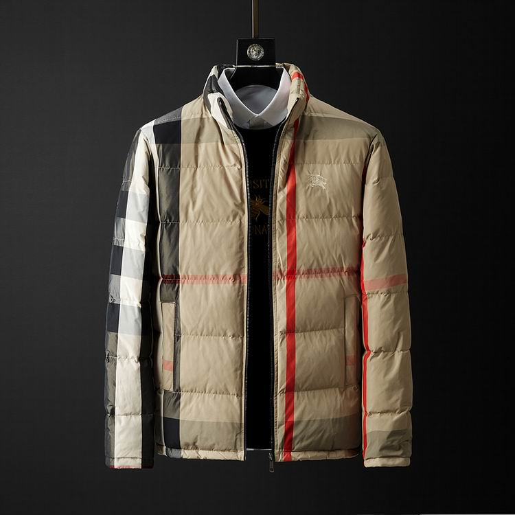 Burberry Men's Outwear 62