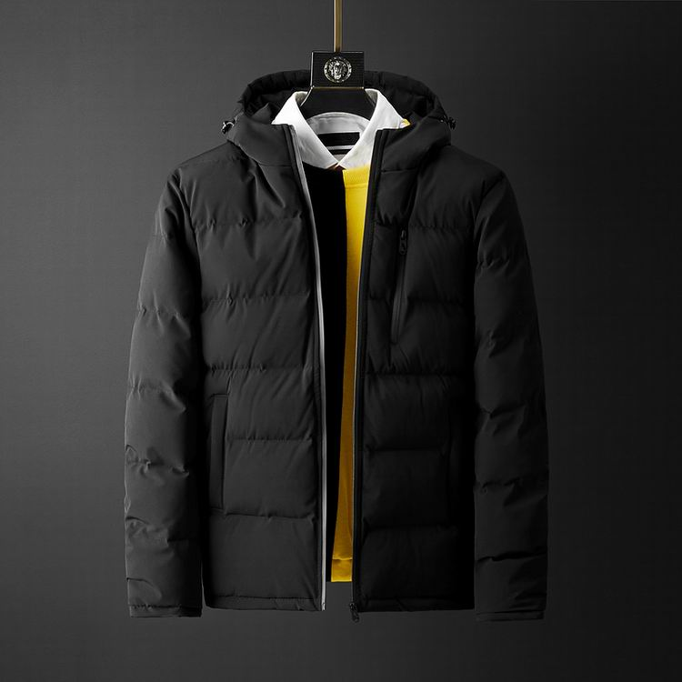 Burberry Men's Outwear 67