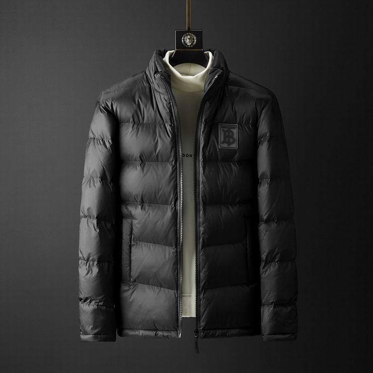 Burberry Men's Outwear 69
