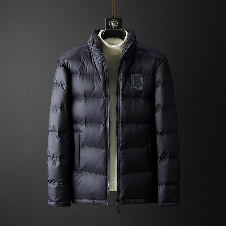 Burberry Men's Outwear 70