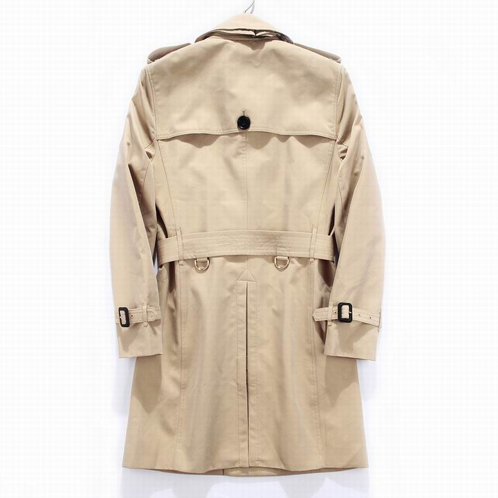 Burberry Men's Outwear 87