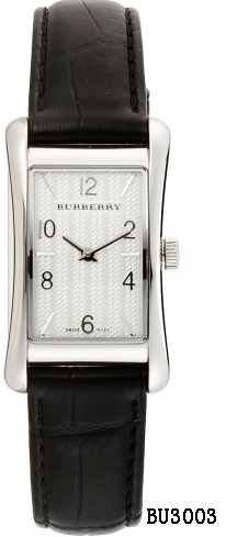 Burberry Watch 104