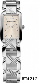 Burberry Watch 107