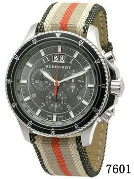 Burberry Watch 110