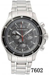 Burberry Watch 111