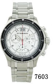 Burberry Watch 112