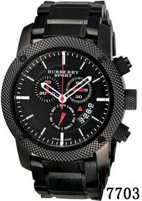 Burberry Watch 116
