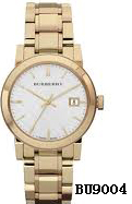 Burberry Watch 127