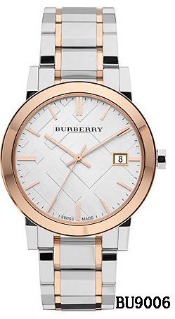 Burberry Watch 129
