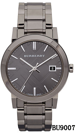 Burberry Watch 130