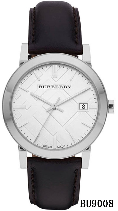Burberry Watch 131