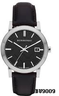 Burberry Watch 132