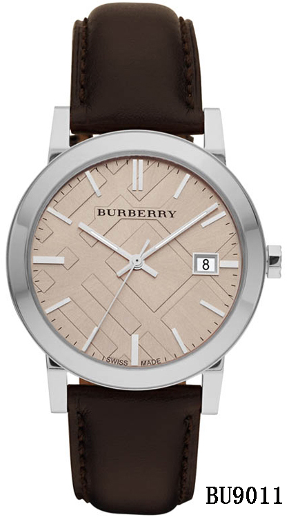 Burberry Watch 134