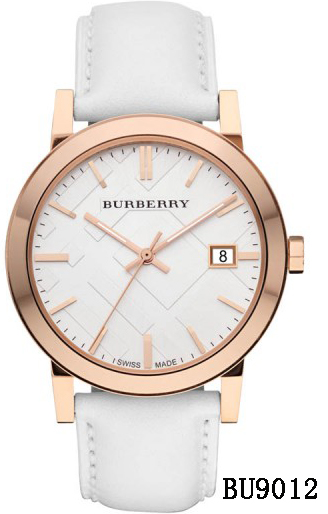 Burberry Watch 135