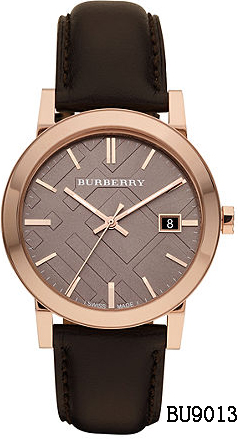Burberry Watch 136