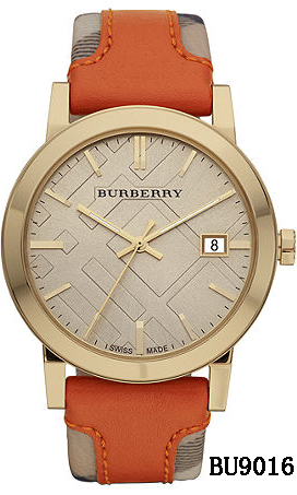 Burberry Watch 139