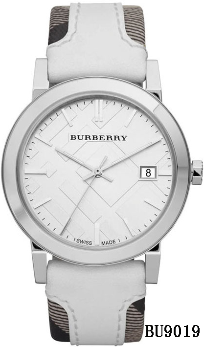 Burberry Watch 142