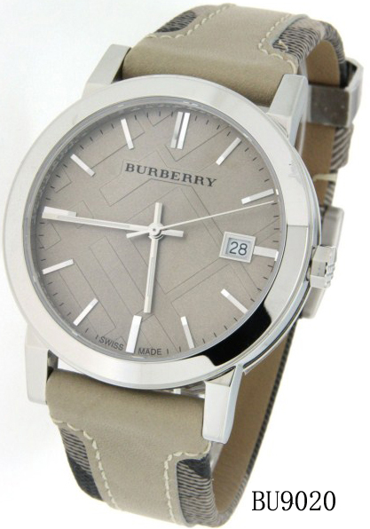 Burberry Watch 143