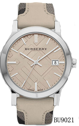 Burberry Watch 144