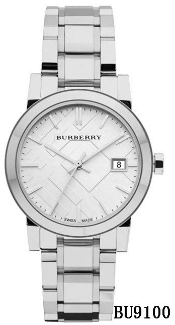 Burberry Watch 145